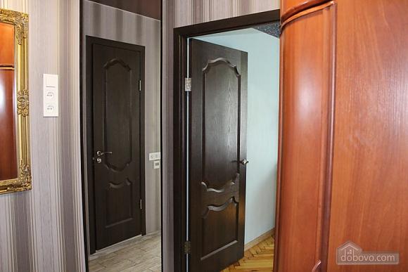 Luxury apartment near Studentska metro station, Un chambre (72312), 007