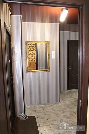 Luxury apartment near Studentska metro station, Un chambre (72312), 008