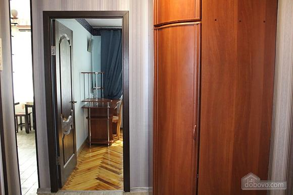 Luxury apartment near Studentska metro station, Un chambre (72312), 009