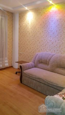 Apartment in a new building, One Bedroom (15839), 001