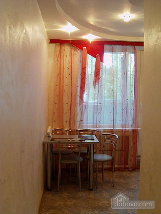 Lovely apartment in the elite district of Kharkov, Zweizimmerwohnung (28687), 011