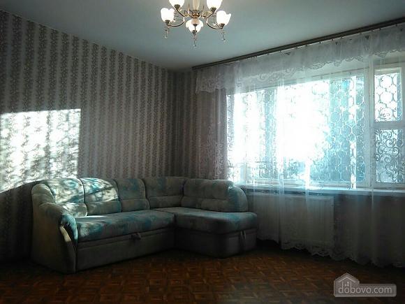 Cozy apartment near the embankment of Dnepr, Monolocale (91605), 001