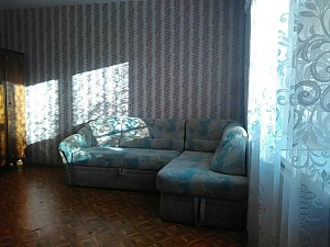 Cozy apartment near the embankment of Dnepr, Studio, 004
