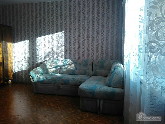 Cozy apartment near the embankment of Dnepr, Studio (91605), 004