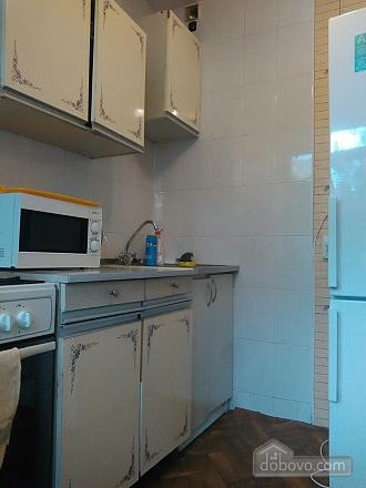 Cozy apartment near the embankment of Dnepr, Studio (91605), 007