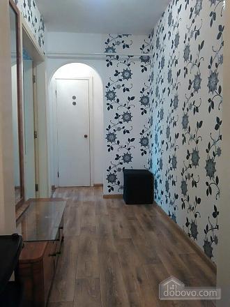 Cozy apartment near the embankment of Dnepr, Monolocale (91605), 010