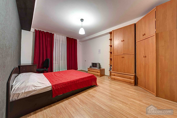 Room for two near the Lukianivska metro station, Studio (38397), 001
