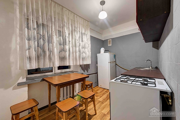 Room for two near the Lukianivska metro station, Studio (38397), 003