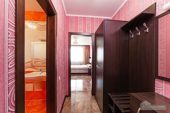 Suite in the mini hotel, Studio (43576), 008