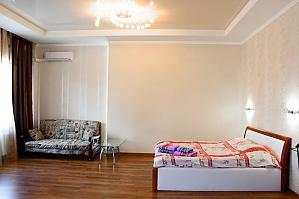 Studio apartment close to Haharina metro station, Monolocale, 002