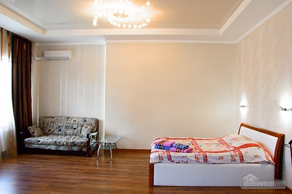 Studio apartment close to Haharina metro station, Studio (26789), 002