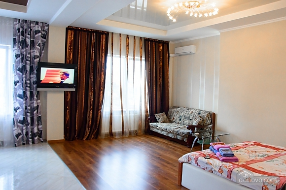 Studio apartment close to Haharina metro station, Studio (26789), 003