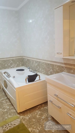 Cozy apartment in Astana, Two Bedroom (35413), 006