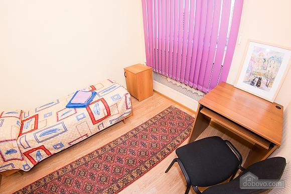 Одноместный номер 1, 1-комнатная (54640), 001