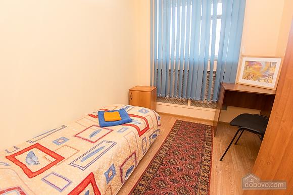 Одноместный номер 1, 1-комнатная (54640), 002