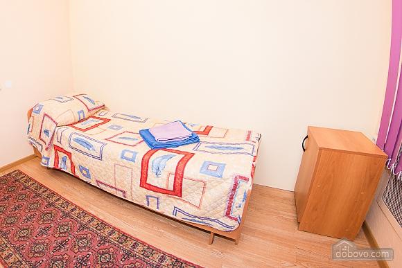 Одноместный номер 1, 1-комнатная (54640), 013