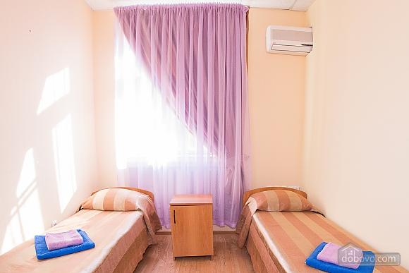 Double room 1, Studio (96514), 002
