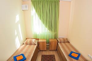 Double room 1, Studio, 001