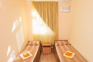 Double room 1, Studio, 003