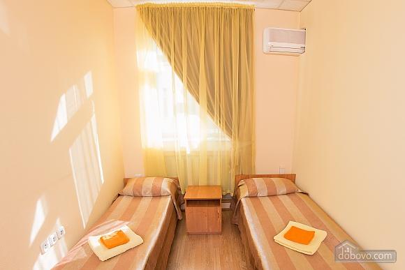 Double room 1, Studio (96514), 003