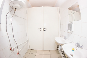 Double room 1, Studio, 004