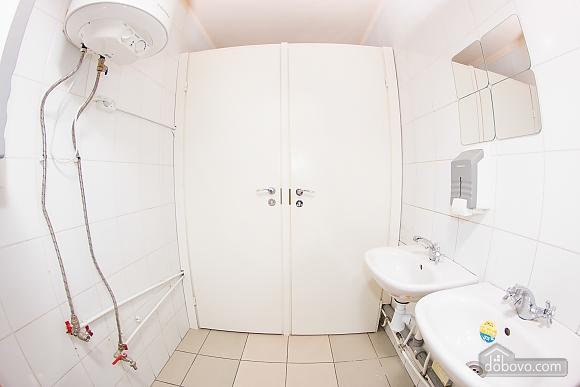 Double room 1, Studio (96514), 004