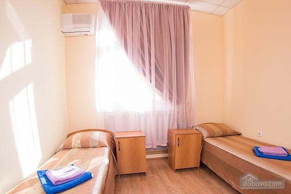 Double room 1, Studio (96514), 006