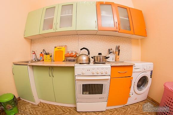 Double room 1, Studio (96514), 007