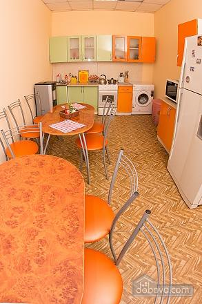 Double room 1, Studio (96514), 009