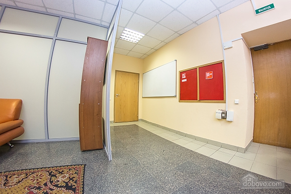 Double room 1, Studio (96514), 010