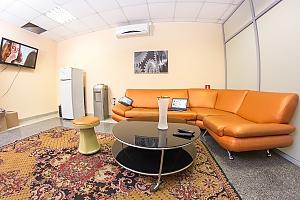 Double room 1, Studio, 011
