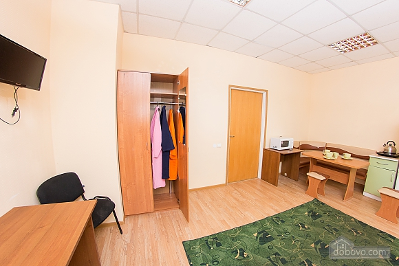 Studio-room, Monolocale (15020), 007