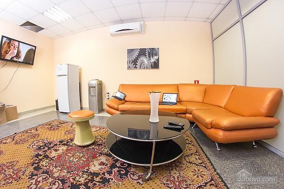 Studio-room, Monolocale (15020), 012