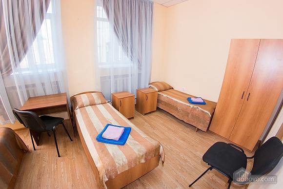 Сімейний номер 1, 1-кімнатна (21068), 004