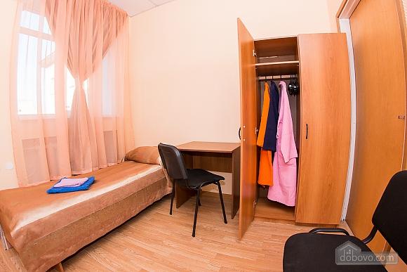 Сімейний номер 1, 1-кімнатна (21068), 007