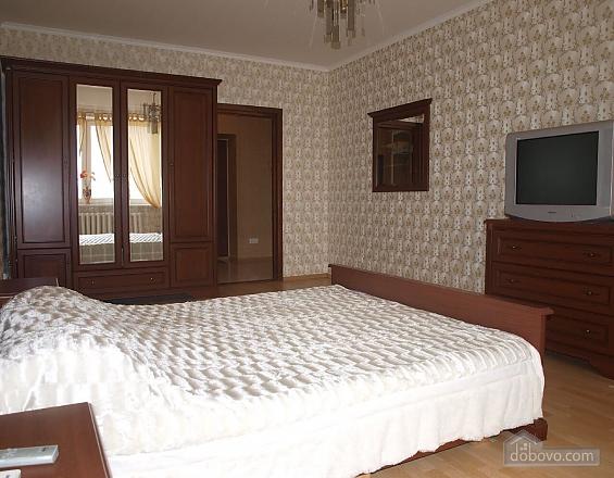 Квартира в новобудові, 1-кімнатна (28017), 001