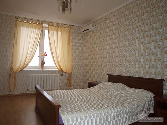 Квартира в новобудові, 1-кімнатна (28017), 002