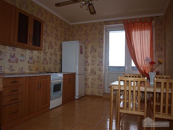 Квартира в новобудові, 1-кімнатна (28017), 003