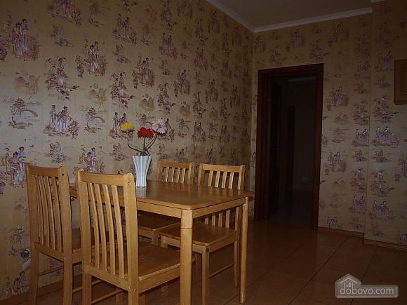 Квартира в новобудові, 1-кімнатна (28017), 004