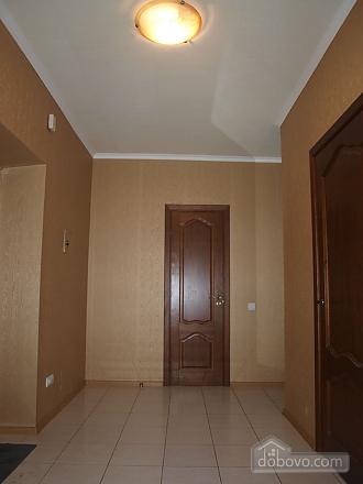 Квартира в новобудові, 1-кімнатна (28017), 005