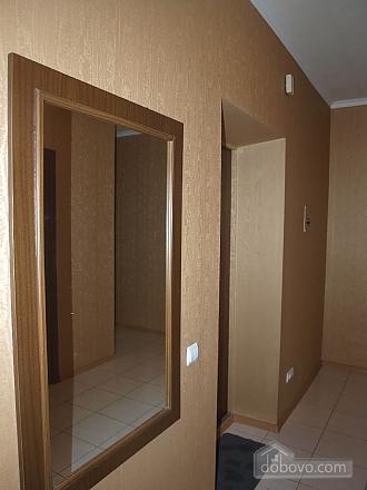 Квартира в новобудові, 1-кімнатна (28017), 006