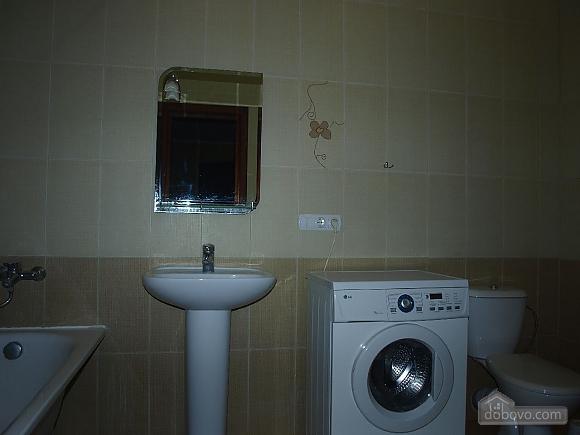 Квартира в новобудові, 1-кімнатна (28017), 007