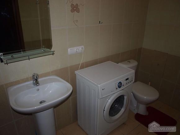 Квартира в новобудові, 1-кімнатна (28017), 008
