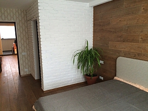 Designer new apartment, One Bedroom, 004