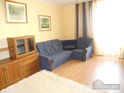 Nice apartment, One Bedroom (42211), 002