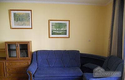 Nice apartment, One Bedroom (42211), 004