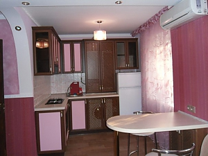 Apartment in Ulan-Ude, Monolocale, 002