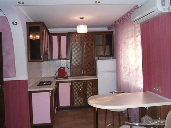 Apartment in Ulan-Ude, Studio (11042), 002