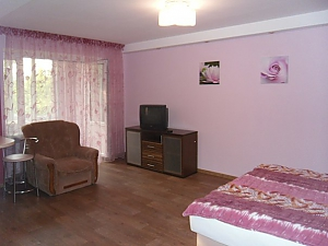 Apartment in Ulan-Ude, Monolocale, 001
