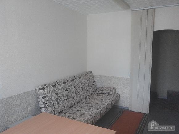 Room near Obolon metro station, Studio (47565), 001